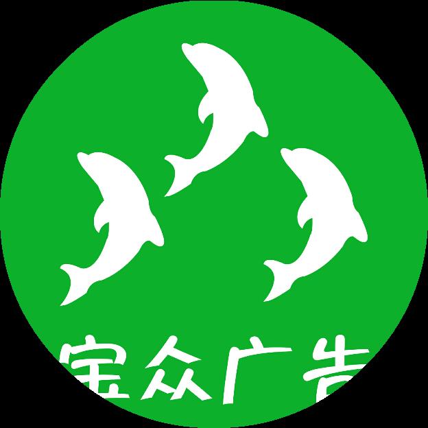 logo 标识 标志 设计 矢量 矢量图 素材 图标 624_624
