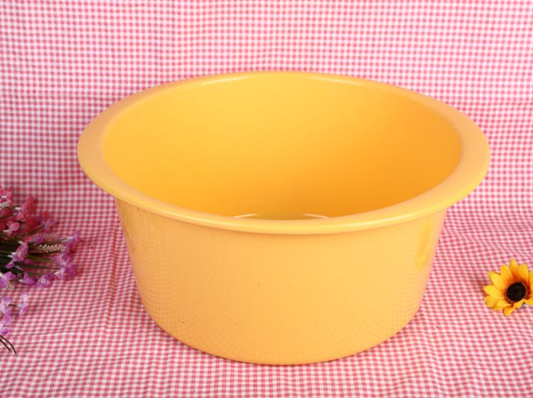 欧式碗材质贴图