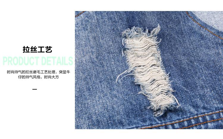 百依恋歌 新款韩版时尚简单大方修身背带裙女 16x166 蓝色 m热卖